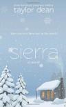 Sierra - Taylor Dean