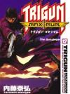 Trigun Maximum Volume 12: The Gunslinger: Gunslinger v. 12 - Yasuhiro Nightow