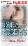 Winter Rose - Nora Roberts