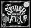 The Spider and the Fly (Illustrated by Tony DiTerlizzi) -