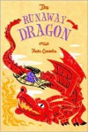 The Runaway Dragon - Kate Coombs