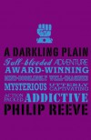 Darkling Plain (Mortal Engines Quartet 4) -