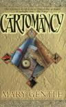 Cartomancy - Mary Gentle