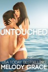 My Unexpected Forever (Beaumont, #2) - Heidi  McLaughlin