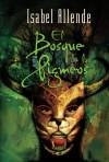 El Bosque de los Pigmeos (Spanish Edition) - Isabel Allende