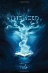 The Seed - Fola