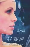 Transfer Student - Laura A.H. Elliott