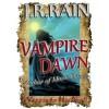 Vampire Dawn - J.R. Rain