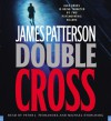 Double Cross - James Patterson, Peter J. Fernandez, Michael Stuhlbarg