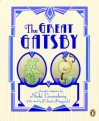 The Great Gatsby: A Graphic Adaptation -