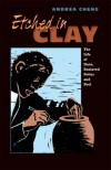 Etched in Clay: The Life of Dave, Enslaved Potter and Poet - Andrea Cheng