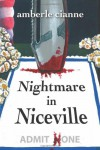 Nightmare in Niceville - Amberle Cianne