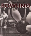 The Little Book Of Bowling - F. Travis Boley
