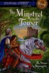 The Minstrel in the Tower - Gloria Skurzynski, Julek Heller