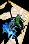 Batman Confidential, Vol. 6: King Tut's Tomb - Nunzio DeFilippis, Christina Weir, Gerry Conway, J.M. DeMatteis, José Luis García-López, Kevin Nowlan