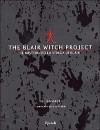 The Blair Witch Project Il mistero della strega di Blair. Il dossier - Dave Stern, Marina Mattioli, Paolo Lorenzin