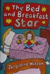 Bed & Breakfast Star - Jacqueline Wilson