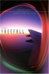 Freefall - Jim Quigley
