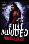 Full Blooded -