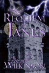 Requiem of Janus - Nicole Wilkinson