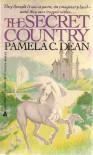 The Secret Country - Pamela Dean