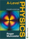 A-Level Physics - Roger Muncaster