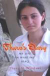 Thura's Diary - Thura al-Windawi, Robin Bray