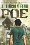 Poe - J. Lincoln Fenn