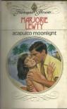Acapulco Moonlight - Marjorie Lewty