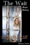The Wait, Britt's Undoing - Ethan Radcliff