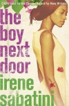 The Boy Next Door - Irene Sabatini