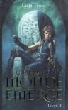 Un nouveau règne (Guerres du monde émergé,#3) - Licia Troisi