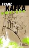 Ameryka - Franz Kafka