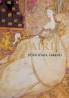 Fairies by Yoshitaka Amano(May 3, 2006) Hardcover - Yoshitaka Amano