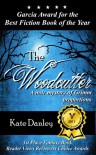 The Woodcutter - Kate Danley,  Cover Art © lolloj / fotolia