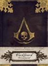 Assassin's Creed® IV Black Flag�: Blackbeard: The Lost Journal - Christie Golden, Ubisoft