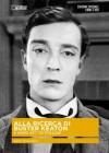 Alla ricerca di Buster Keaton - Kevin Brownlow
