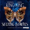 Sleeping Beauties - Deutschland Random House Audio, Stephen King, Owen King, David Nathan