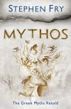 Mythos - Stephen Fry