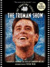 The Truman Show: The Shooting Script - Andrew Niccol