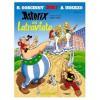 Asterix und Latraviata - René Goscinny, Albert Uderzo