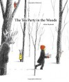 The Tea Party in the Woods - Akiko Miyakoshi, Akiko Miyakoshi