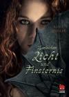 Zwischen Licht und Finsternis - Lucy Inglis, Ilse Rothfuss