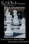Four Vignettes (KSHM Project) - Henry Martin, Karl Strand