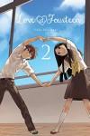 Love at Fourteen, Vol. 2 - Fuka Mizutani