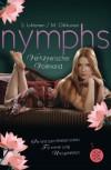 Nymphs 1.1: Verführerischer Vollmond - Sari Luhtanen, Mikko Oikkonen, Alexandra Stang