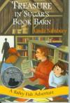 Treasure in Sugar's Book Barn - Linda Salisbury, Carol Tornatore