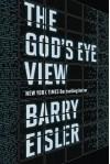 The God's Eye View - Barry Eisler