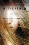 Blindsided - Priscilla Cummings