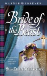 Bride of the Beast - Sue-Ellen Welfonder